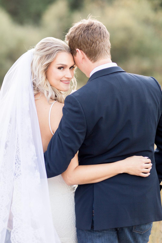 McCloud-California-Wedding-Photos (227 of 303).jpg