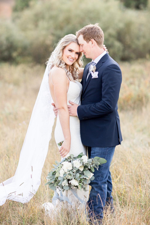 McCloud-California-Wedding-Photos (233 of 303).jpg