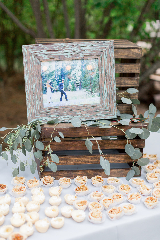 McCloud-California-Wedding-Photos (284 of 303).jpg