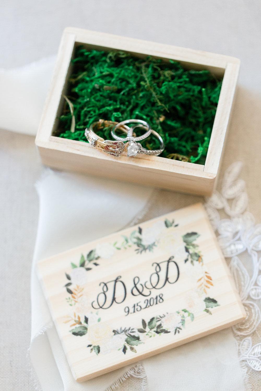 McCloud-California-Wedding-Photos (16 of 303).jpg