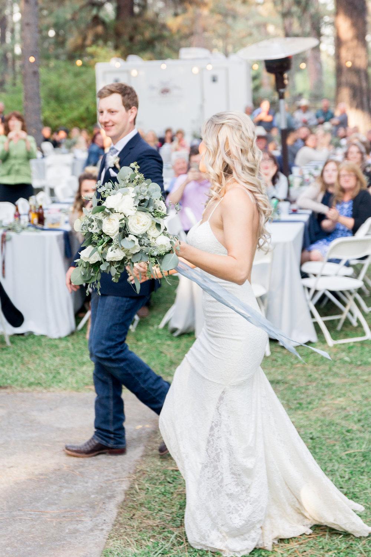 McCloud-California-Wedding-Photos (257 of 303).jpg