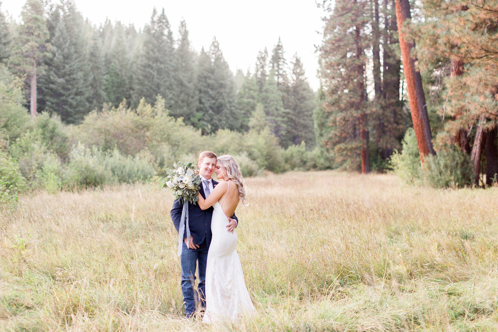 McCloud-California-Wedding-Photos (263 of 303).jpg