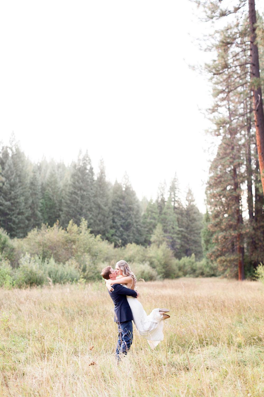 McCloud-California-Wedding-Photos (261 of 303).jpg