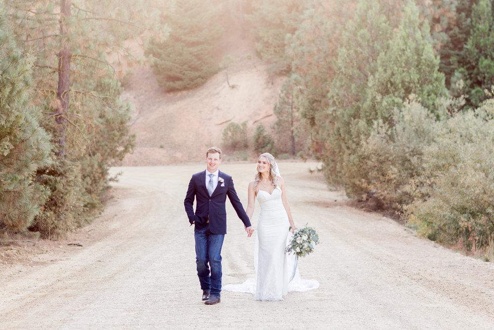 Destination-napa-wedding-photos(1 of)-3.jpg
