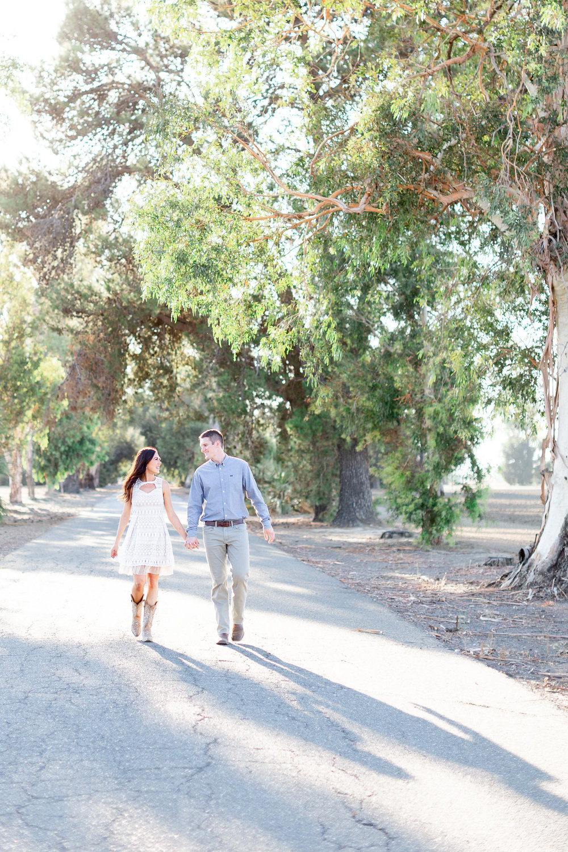 163Dixon-California-Engagement-Photos (26 of).jpg