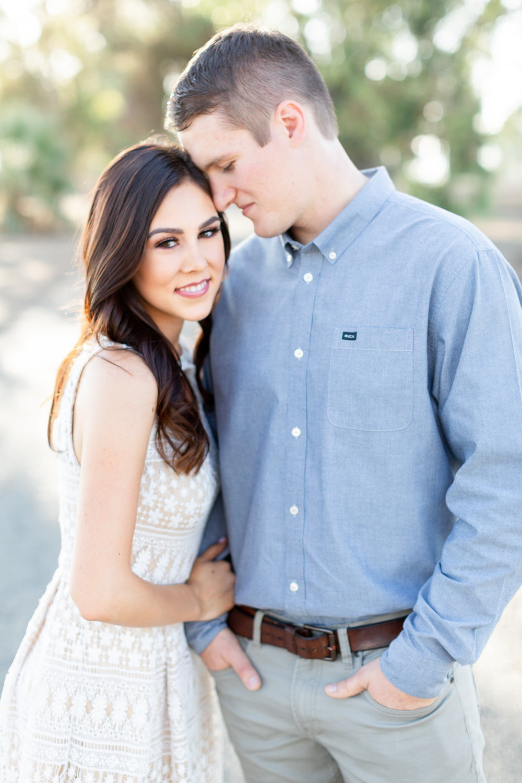 163Dixon-California-Engagement-Photos (47 of).jpg