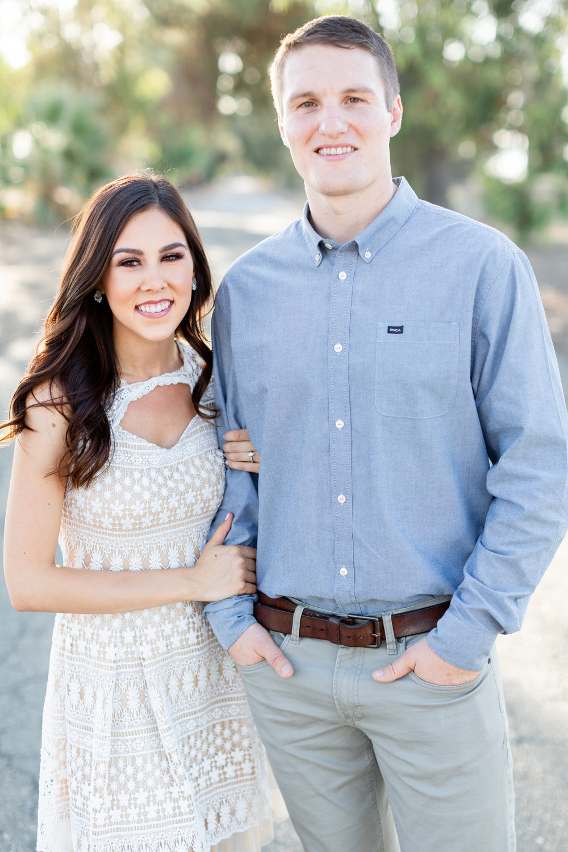163Dixon-California-Engagement-Photos (40 of).jpg