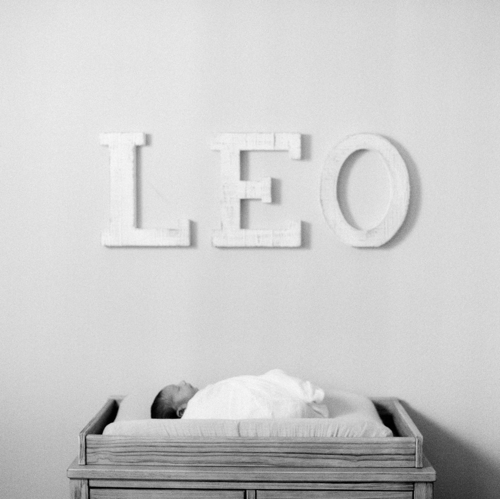 Newborn-boy-lifestyle-photography session (120 of).jpg