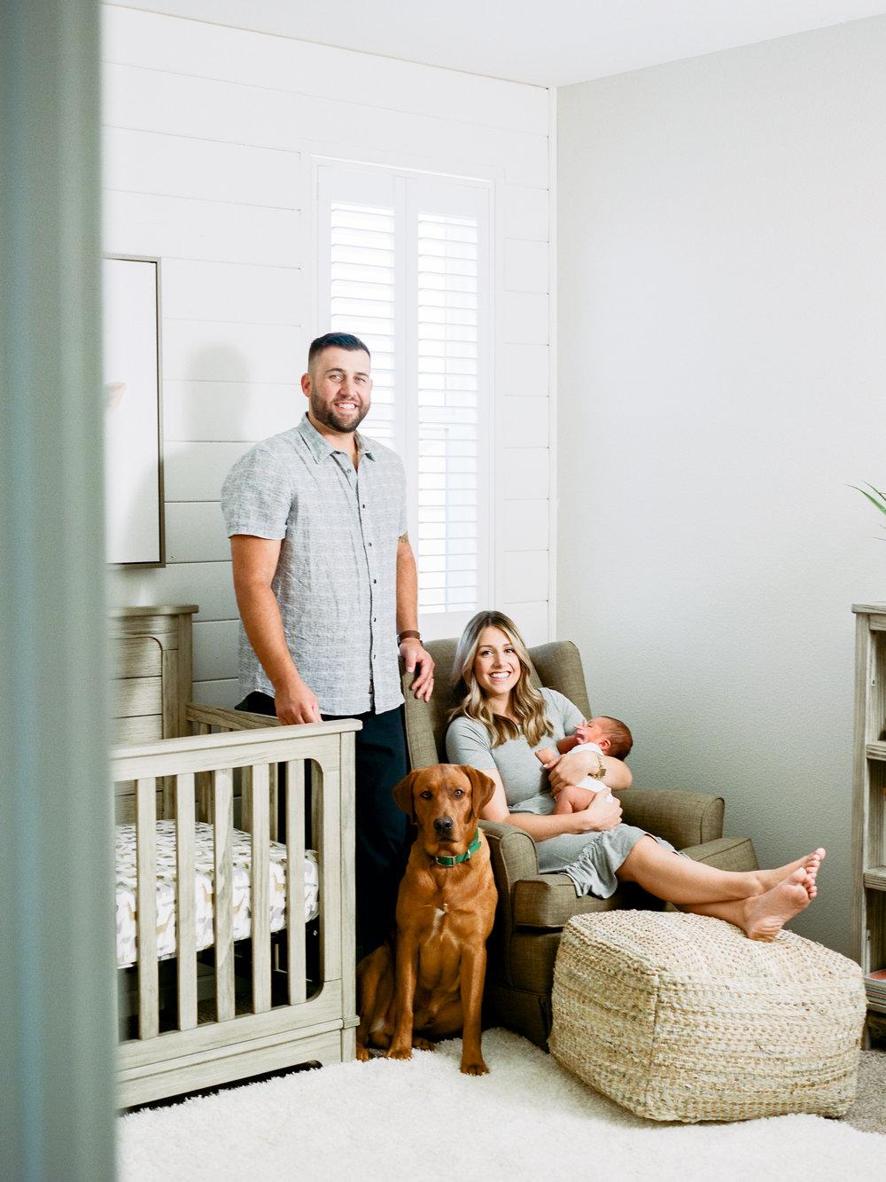 120Roseville-Lifestyle-Newborn-Photographer (22 of).jpg