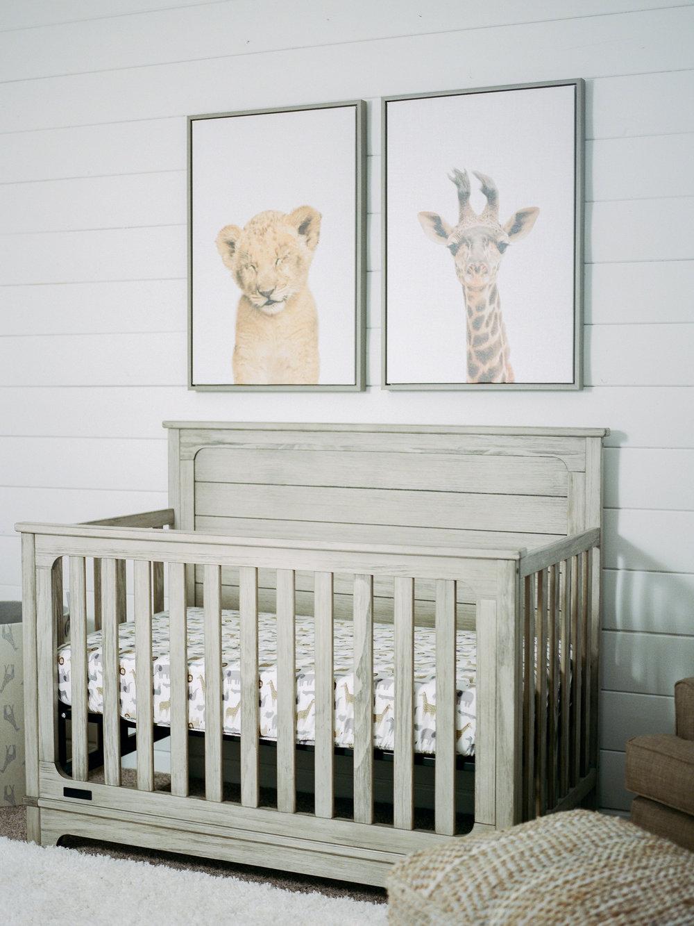 120Roseville-Lifestyle-Newborn-Photographer (42 of).jpg
