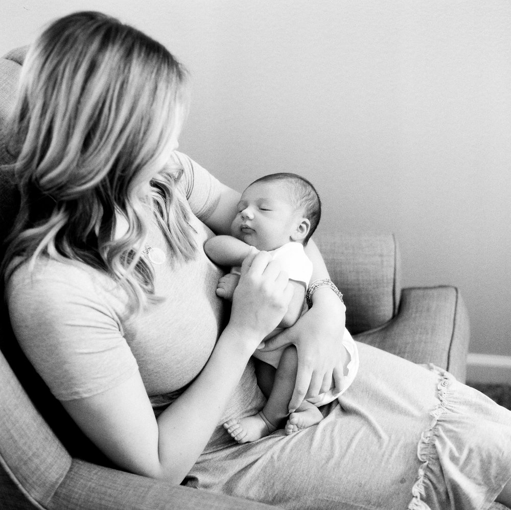 mother-holding-her-son-for-his-newborn-session-photos-in-Rockland-California(112 of).jpg