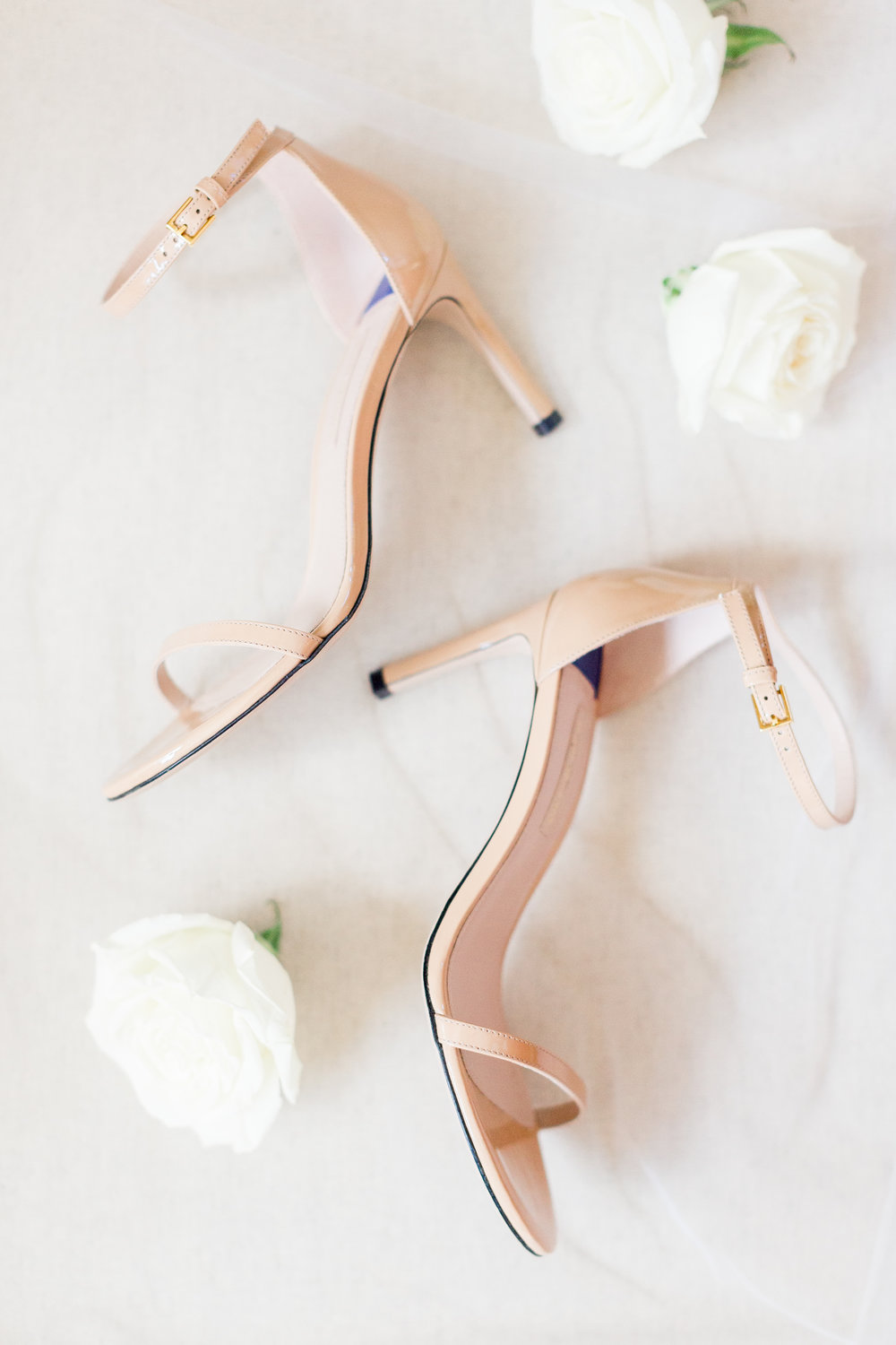 luxury-wedding-details-photographed-by-Northern-California-wedding-photographer(46 of).jpg