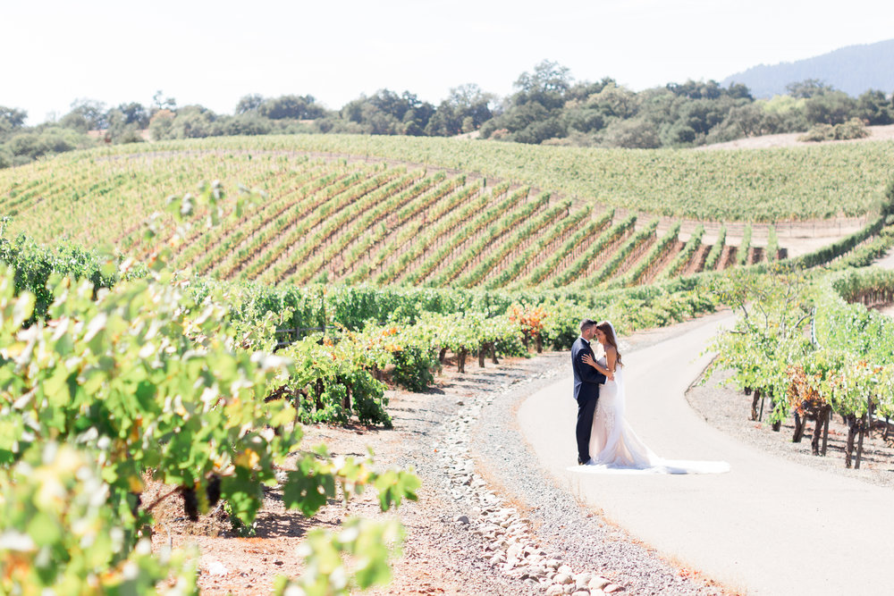 Calegari-Vineyards-Healdsburg-Wedding-Photographer (76 of 262).jpg