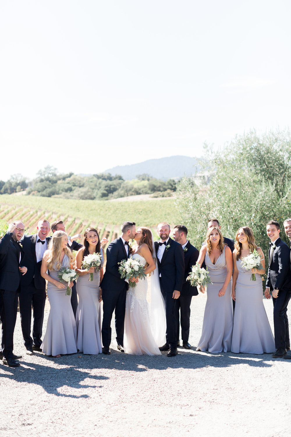 Calegari-Vineyards-Healdsburg-Wedding-Photographer (94 of 262).jpg