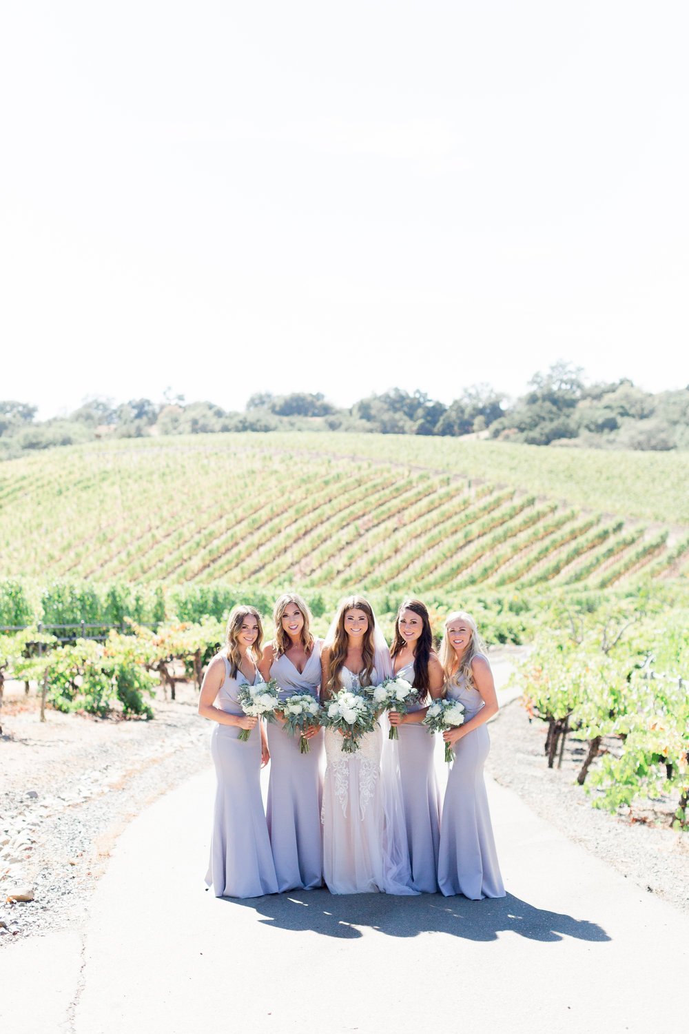 Calegari-Vineyards-Healdsburg-Wedding-Photographer (112 of 262).jpg