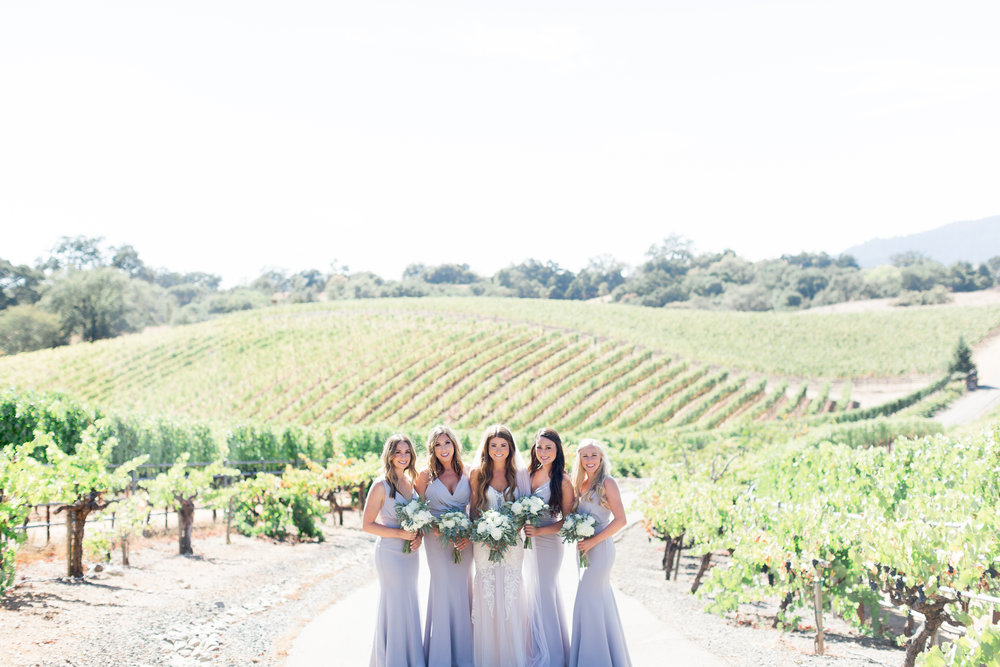 Calegari-Vineyards-Healdsburg-Wedding-Photographer (113 of 262).jpg