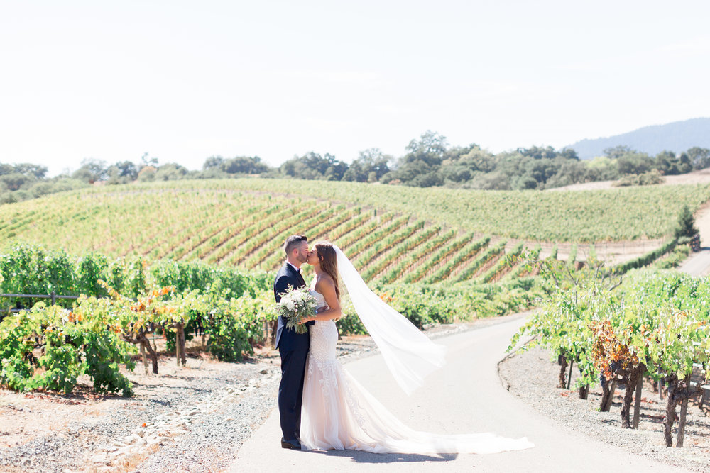 1142Calegari-Vineyards-Healdsburg-Wedding-Photographer (310 of).jpg