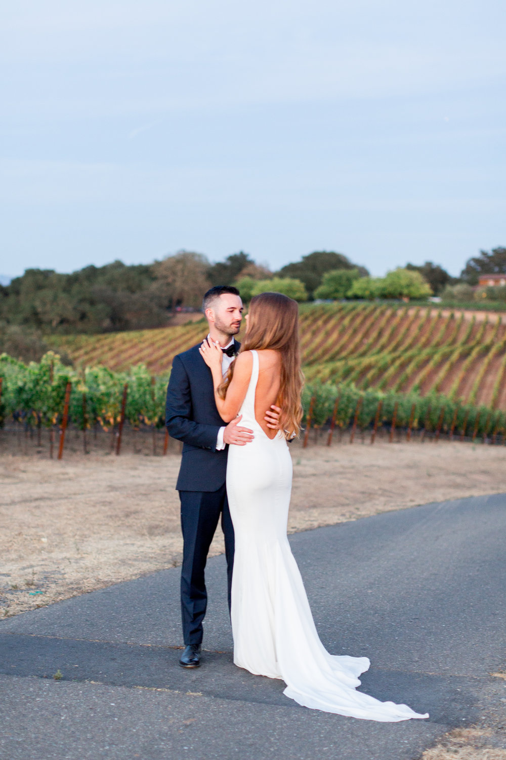Calegari-Vineyards-Healdsburg-Wedding-Photographer (246 of 262).jpg