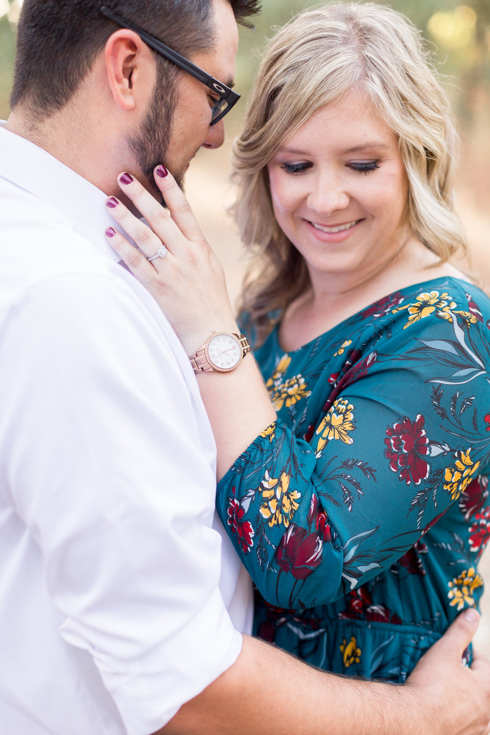 -Engagement-photos -in-Chico-california-destination-photographer(38 of).jpg