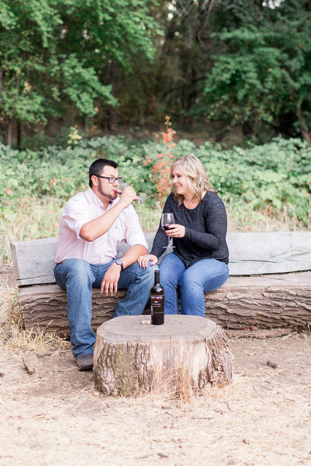 96Lower-Bidwell-Park-Chico-Engagement-photos (87 of).jpg