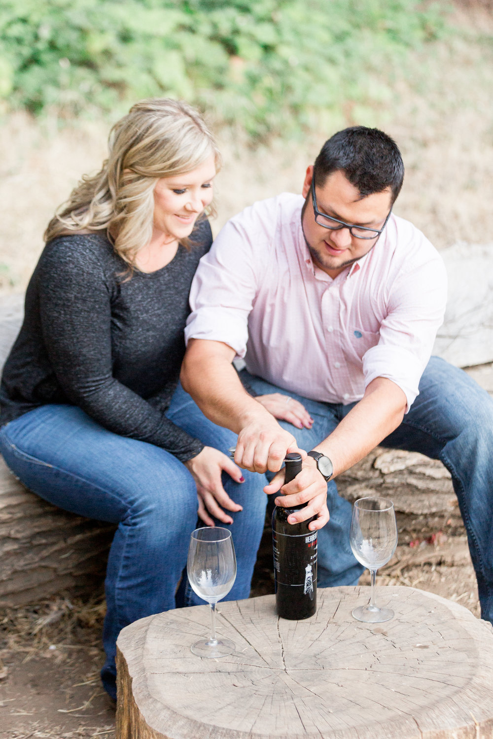 Napa-valley-wedding-photographer-takes-photo-of-engaged-couple (71 of).jpg