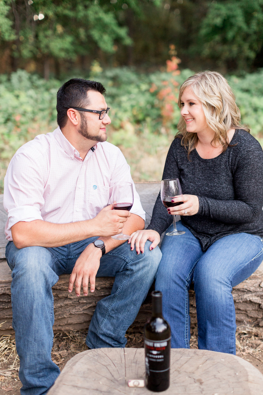 Napa-wedding-photographer-travels-to-Chico-for-a-bidwell-park-engagement-session (88 of).jpg