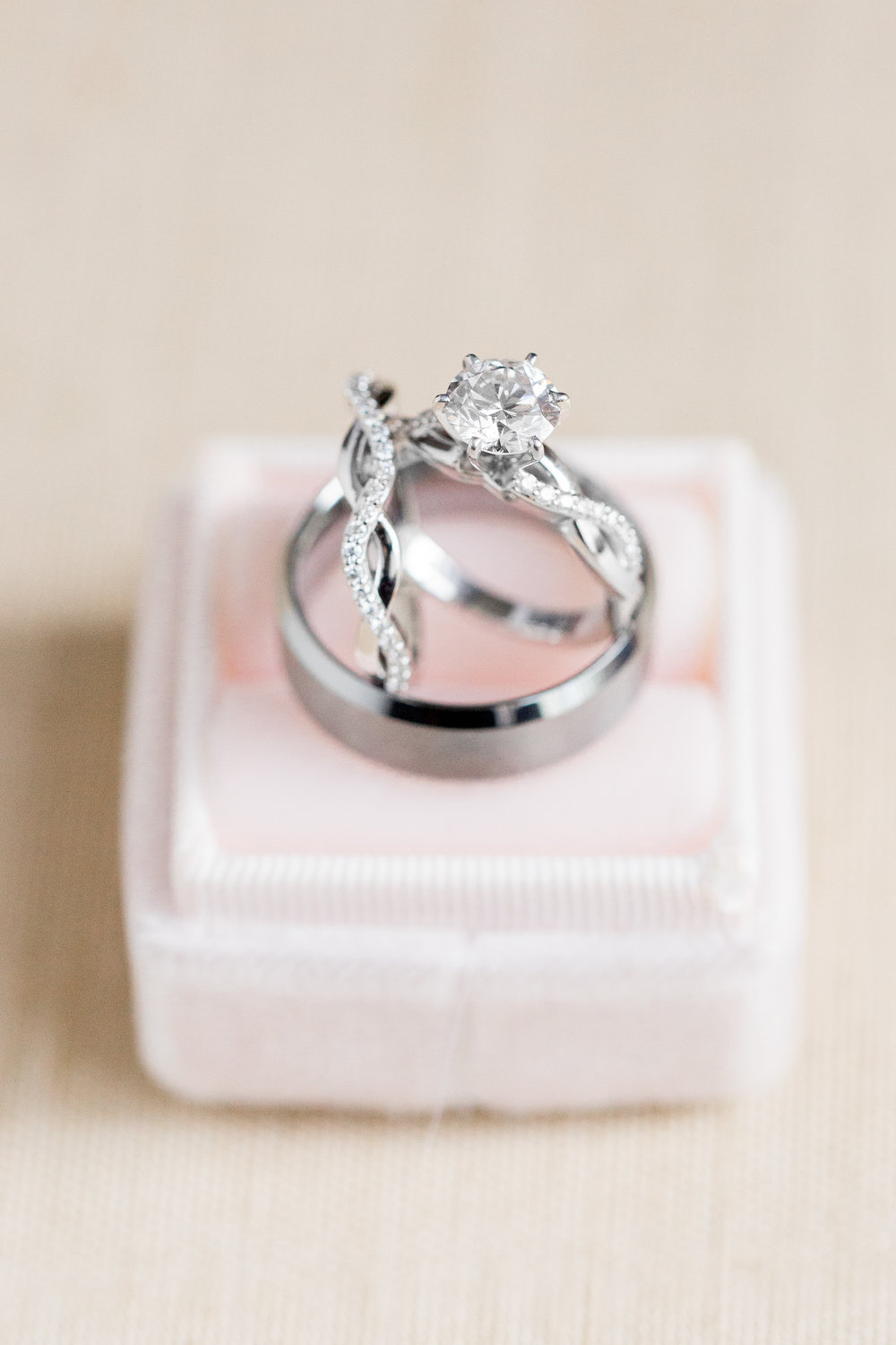 15wedding-rings-captured-by-destination-wedding-photographer (10 of).jpg