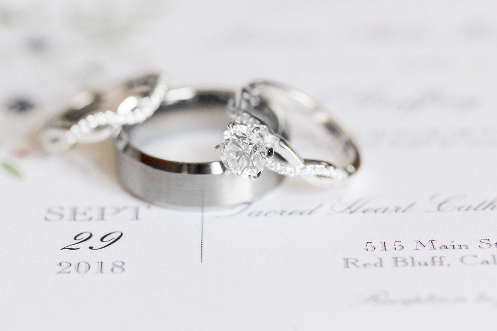 15wedding-rings-captured-by-destination-wedding-photographer (13 of).jpg