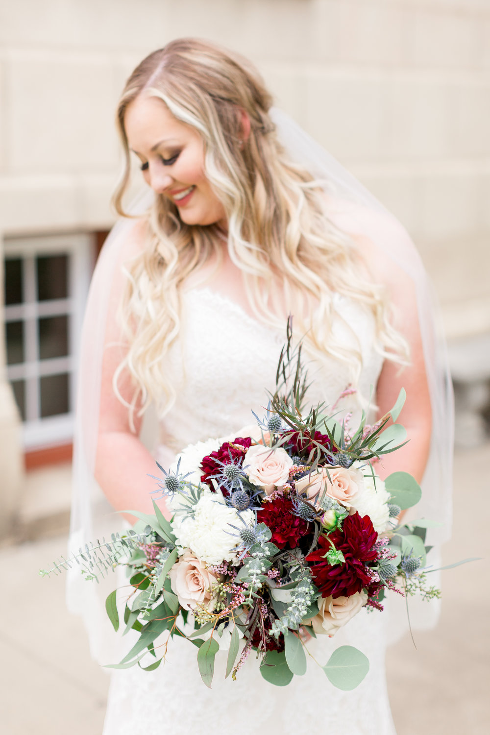 Red-Bluff-Ranch-wedding-photographer (52 of 220).jpg