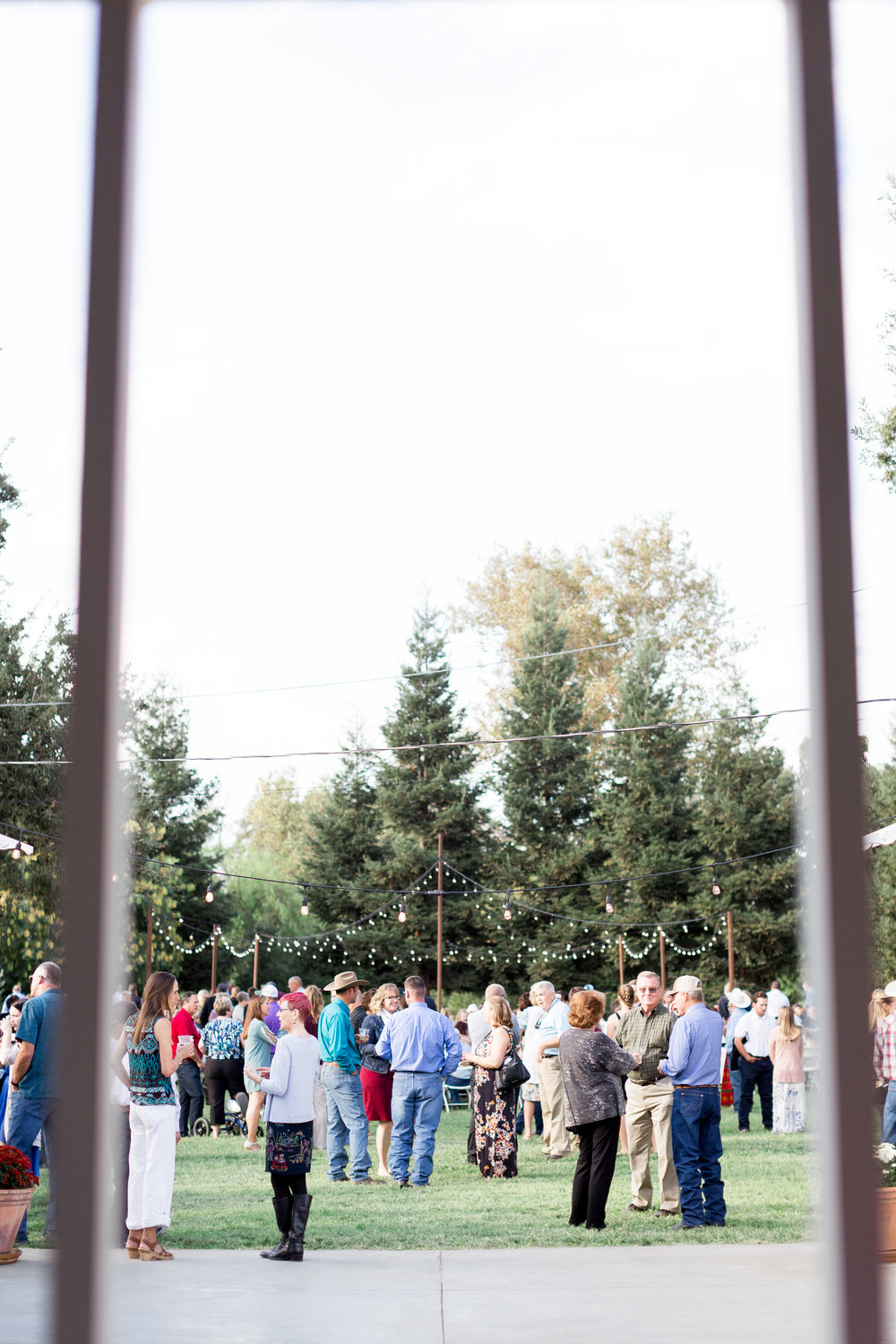 Red-Bluff-Ranch-wedding-photographer (192 of 220).jpg