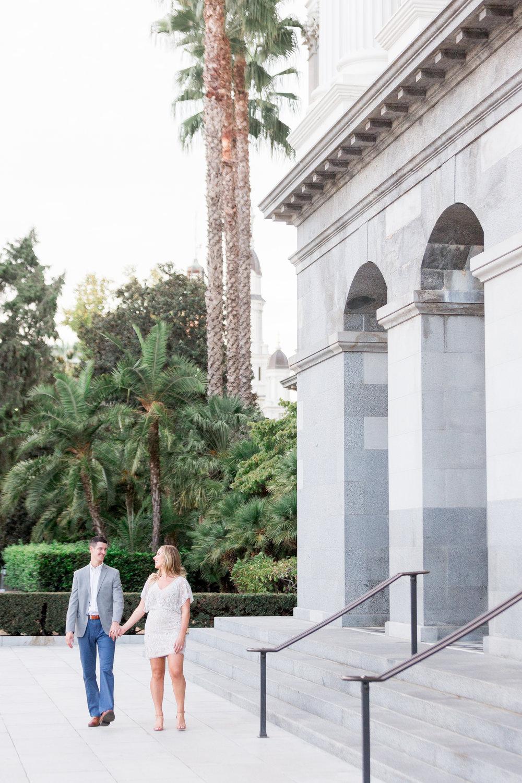 oak-park-sacramento-capital-engagement-photography-142.jpg