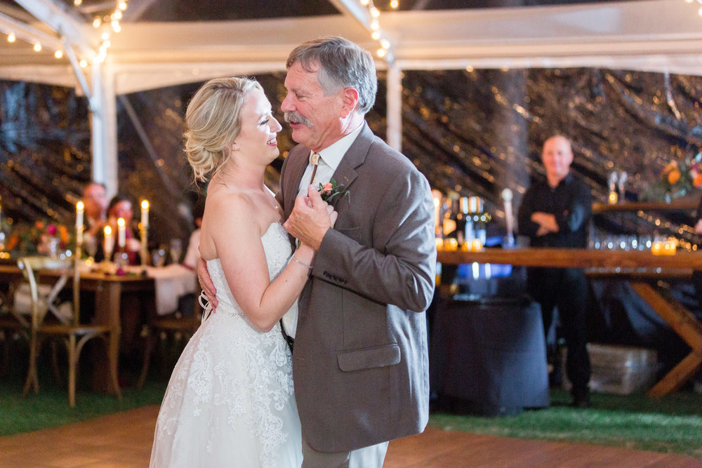 father-daughter-dance-in-clear-tent (303 of 324).jpg