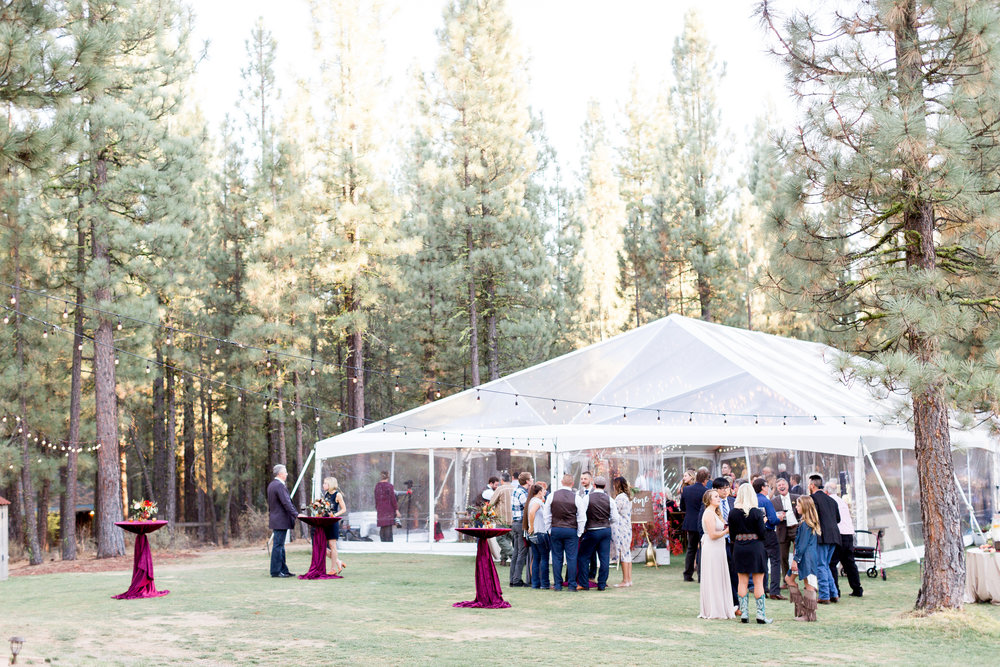 outdoor-clear-tent-reception-on-the-mountains-destination-wedding-photographer (2 of).jpg