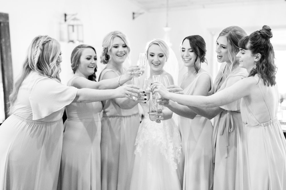 destination-photographer-captures-bridesmaids-cheers-to-champagne(1 of)-3.jpg