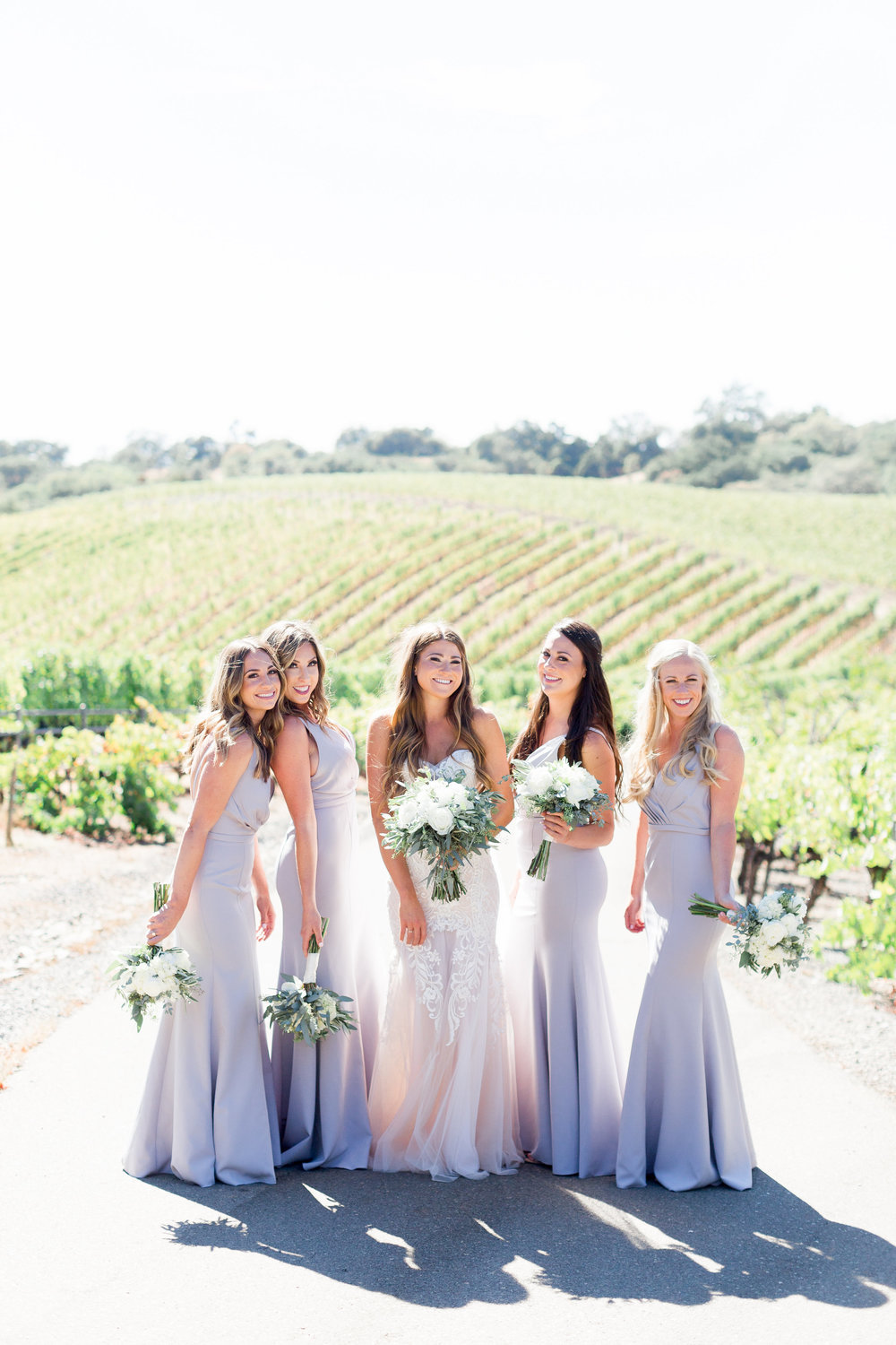 bridesmaids-photo-in-vineyards-at-Calegari-Vineyards-Healdsburg.jpg