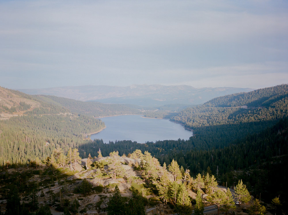 61Northern-California-adventure-photographer (7 of).jpg