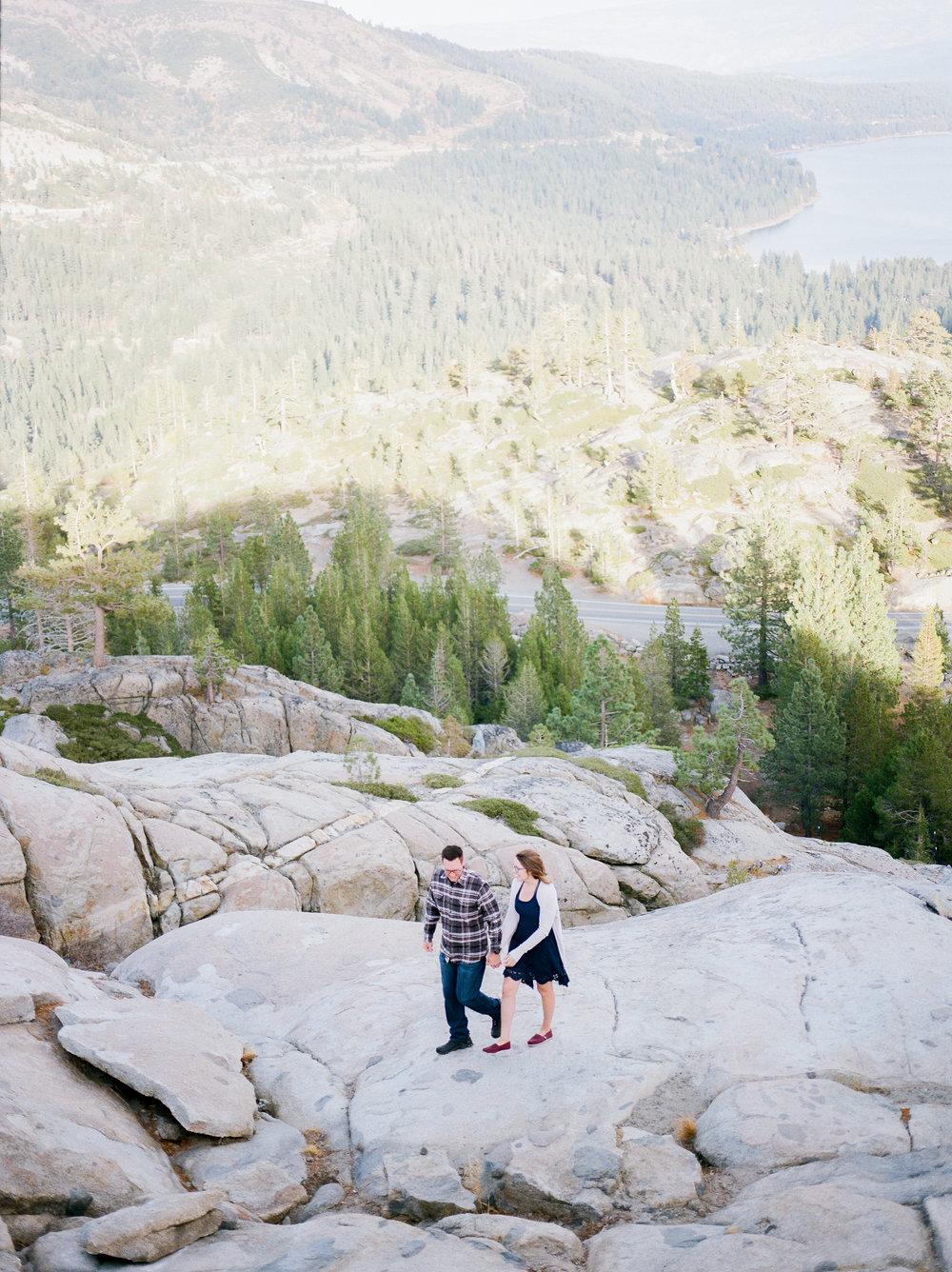 61Northern-California-adventure-photographer (34 of).jpg