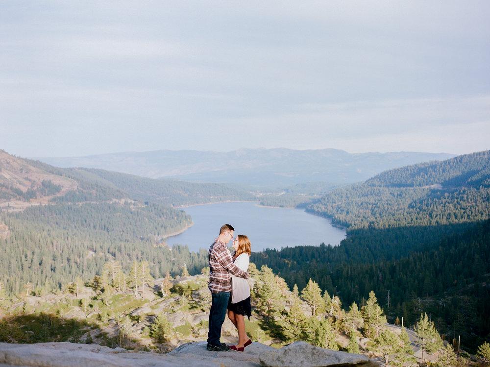 61Northern-California-adventure-photographer (17 of).jpg