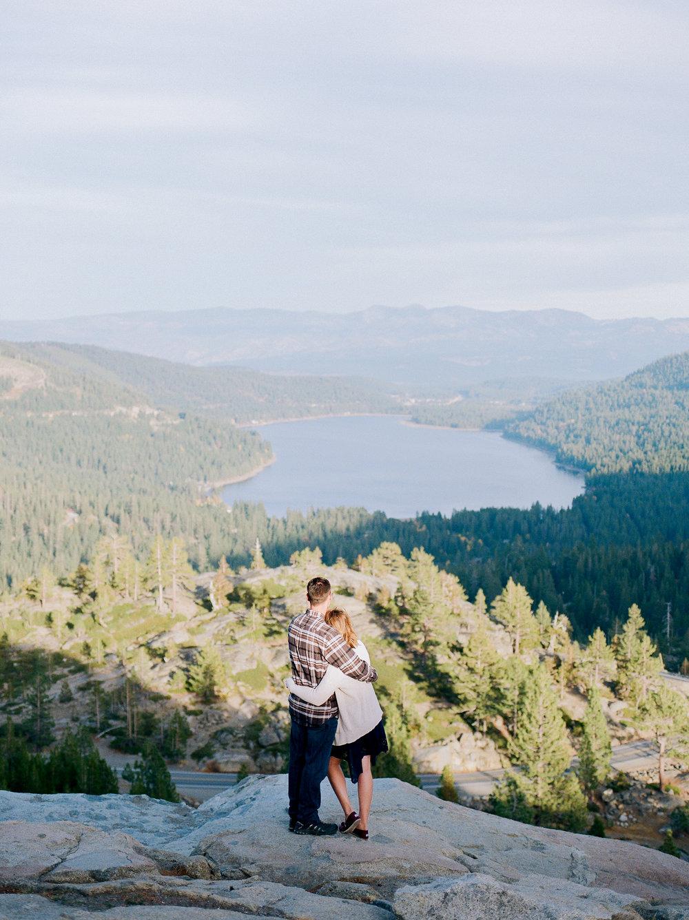 61Northern-California-adventure-photographer (19 of).jpg