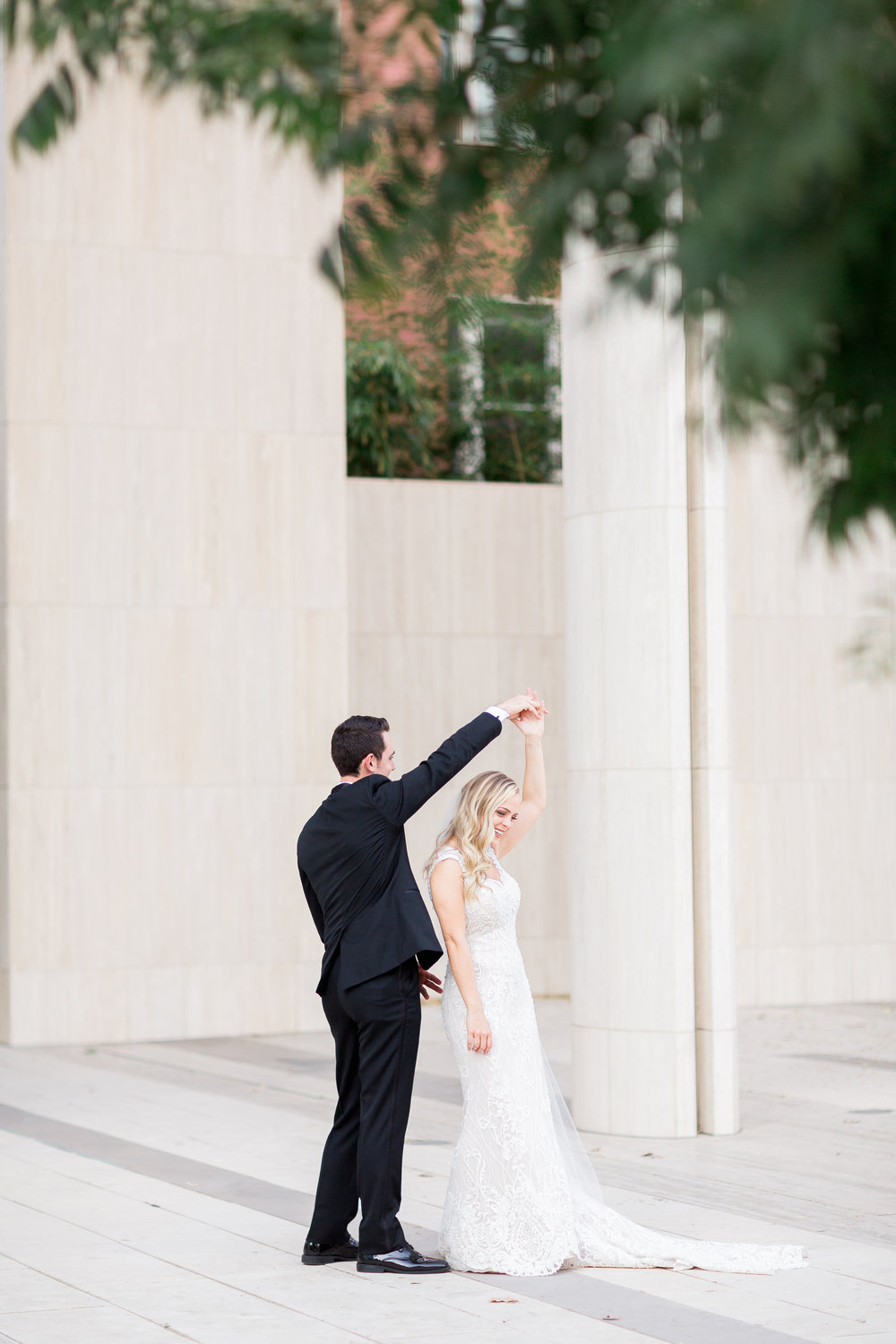 bride-and-groom-wedding-photos-downtown-san-jose(91 of 335).jpg