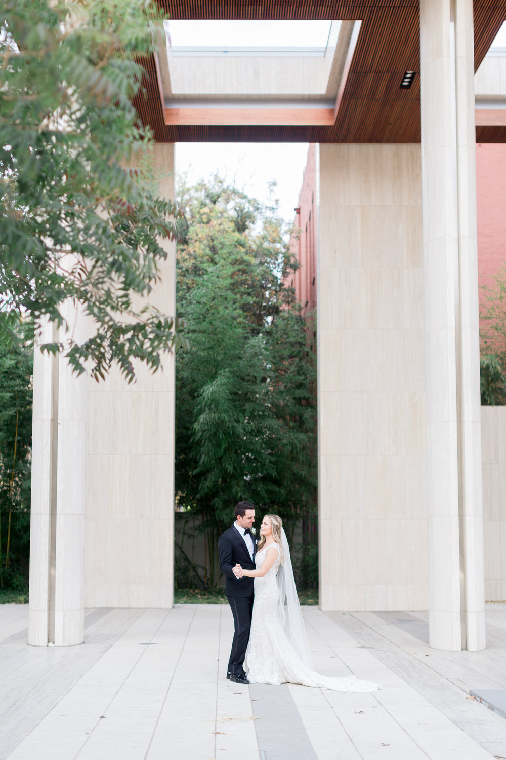 Downtown-San-Jose-wedding-photographer (86 of 335).jpg