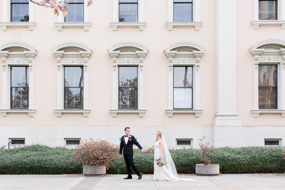 bride-and-groom-photos-in-Downtown-San-Jose-california(70 of 335).jpg