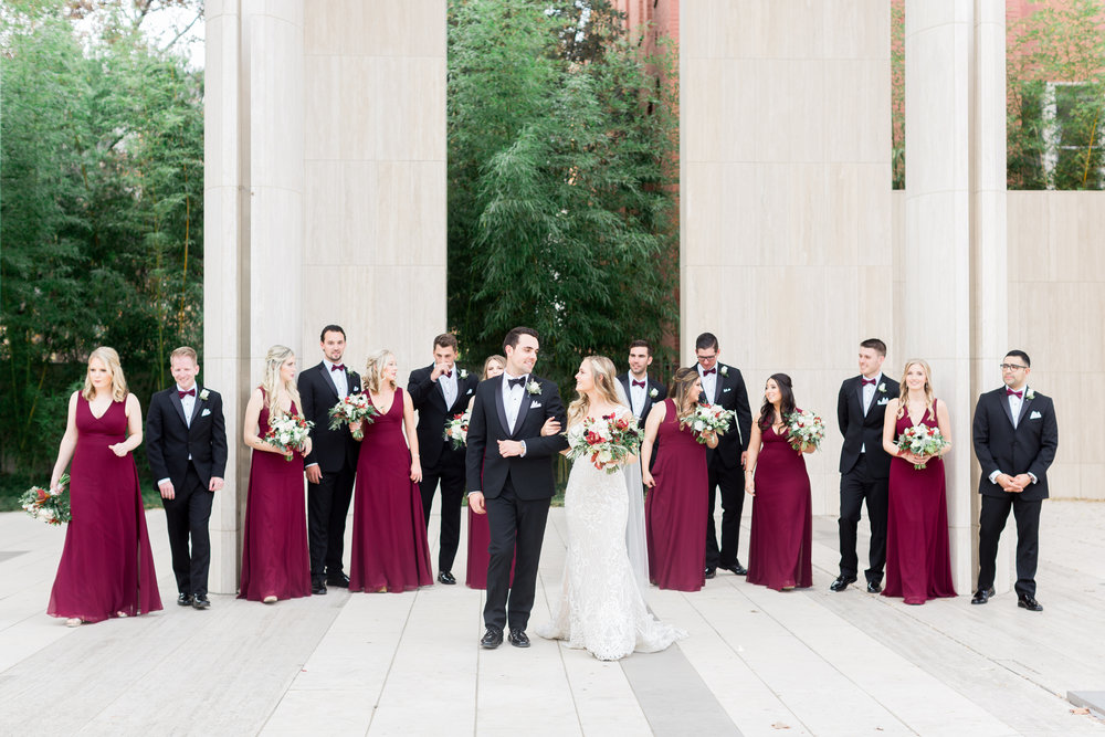 San-Jose-courthouse-bridal-party-photos(113 of 335).jpg