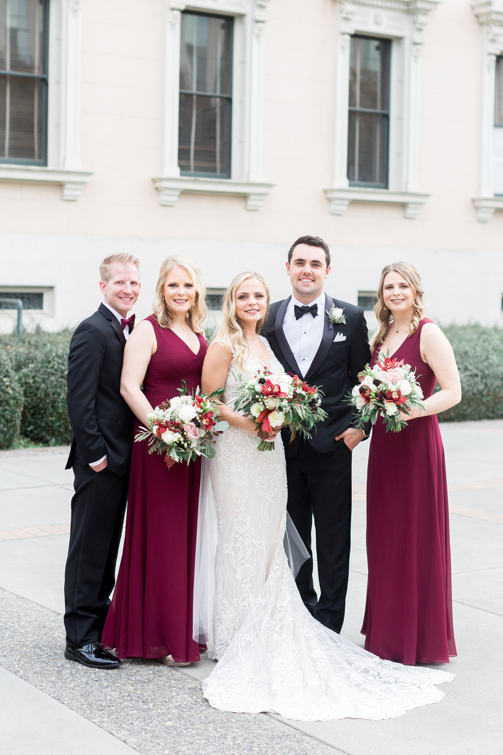 Downtown-San-Jose-wedding-photographer (151 of 335).jpg