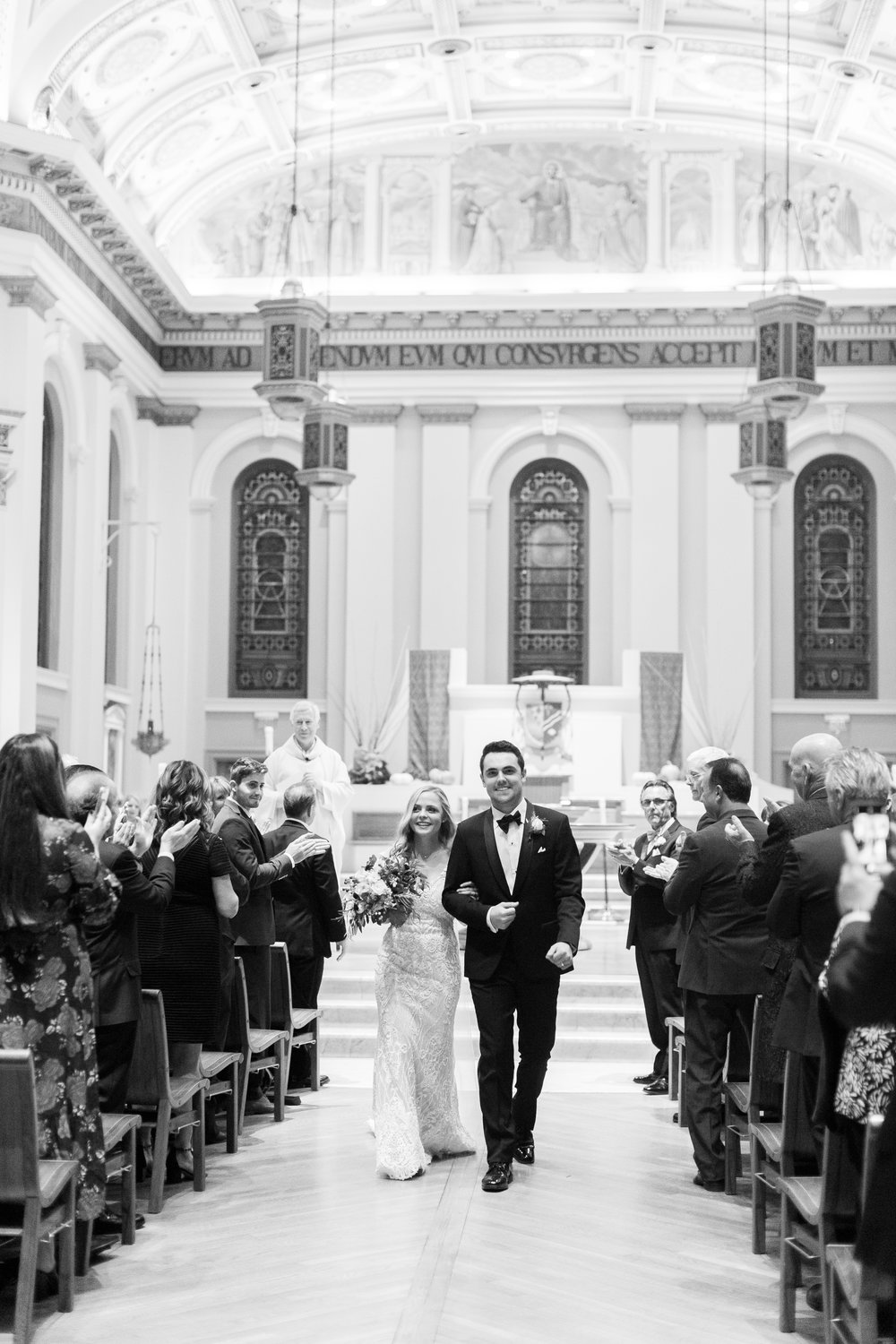 Cathedral-Basicllica-of-St.Joseph's-catholic-church-wedding-photos( (244 of 335).jpg