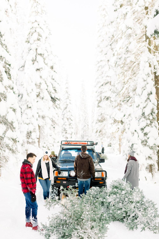 129Butte-Meadows-Christmas-Tree-Adventure (40 of).jpg