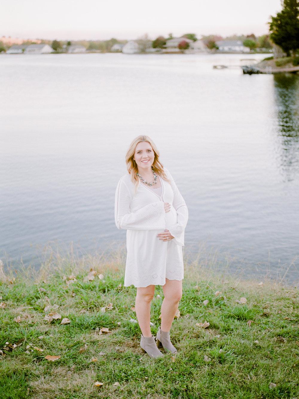 99Chico-Maternity-Photographer (33 of).jpg