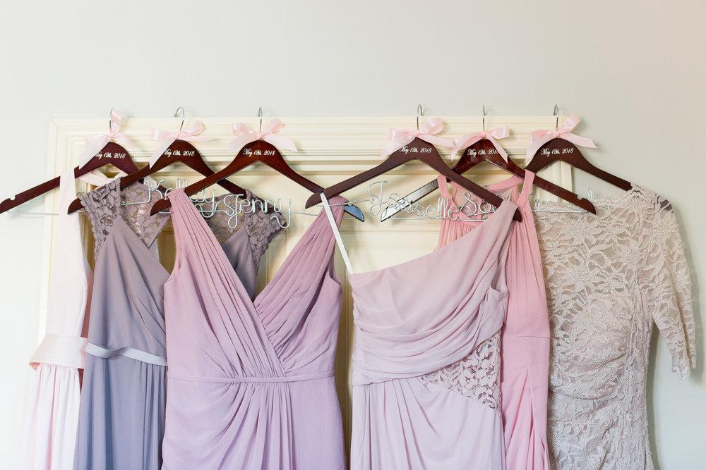 Centerville-Estates-Wedding-Photographer-17.jpg