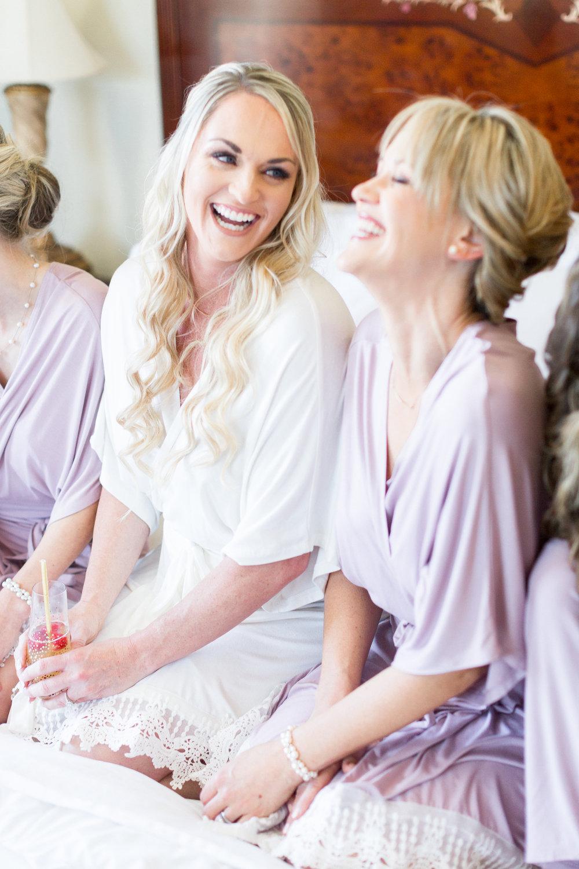 Centerville-Estates-Wedding-Photos-29.jpg