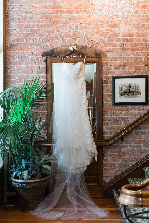 Centerville-Estates-Wedding-Photos-25.jpg